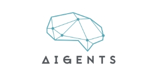Aigents_logo_notag