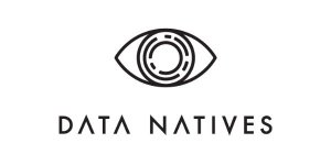 Datanatives