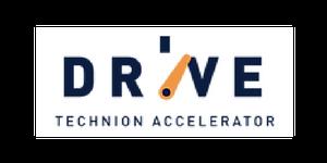 Drive Accelerator Logo