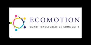 Ecomotion logo