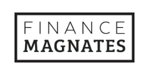 Finance-Magnets