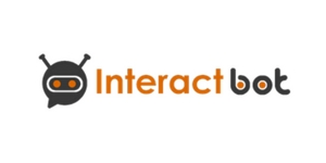Interactbot