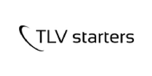 TLV Starters Logo