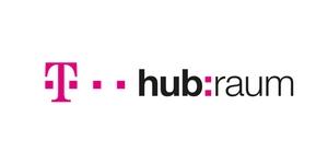 Hub Raum