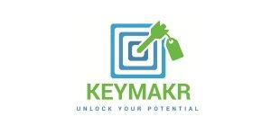 Keymakr