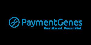PaymentGenes
