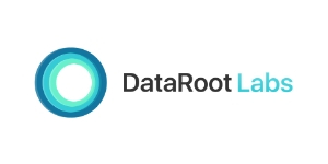 dataroots labs