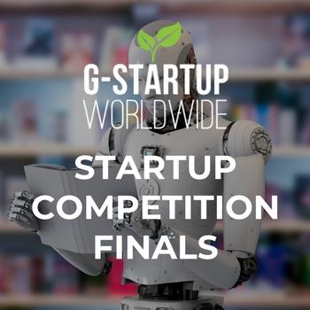 G startup