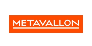 metavallon