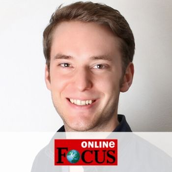 Jürgen Klöckner