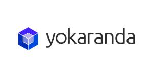 Yokaranda