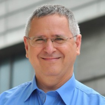 Dr. Gadi Solotorevsky