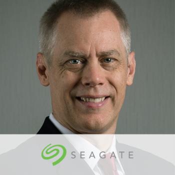 Jeff Nygaard