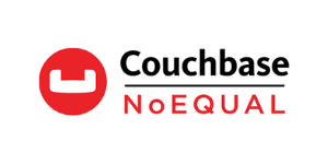 20-21 sponsor logos (7)