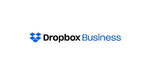 2020 sponsor logos (11)