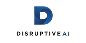 Disruptive AI