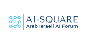 AI Square