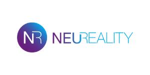neureality