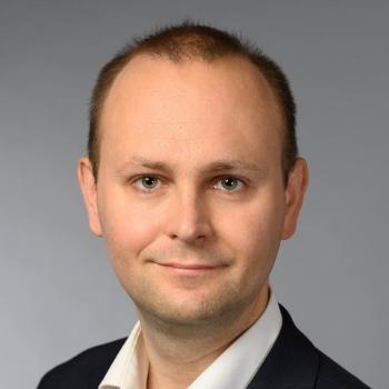 Paweł Świdziński