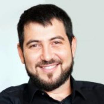 Adam Ikar
