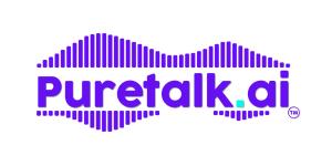 PureTalk